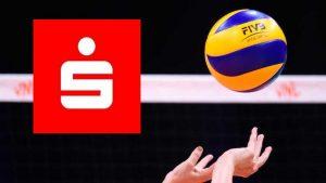 Read more about the article Einladung zum 25. Benefiz-Sparkassen-Cup